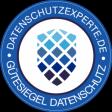 Datenschutz_Siegel_Rund-300x300