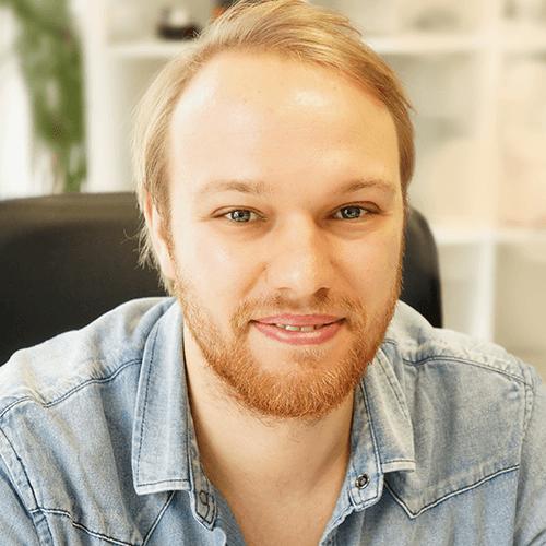 Stefan Ippen